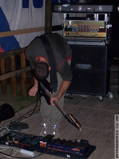 Bethrayer - 42 - Drazovice 2005.jpg