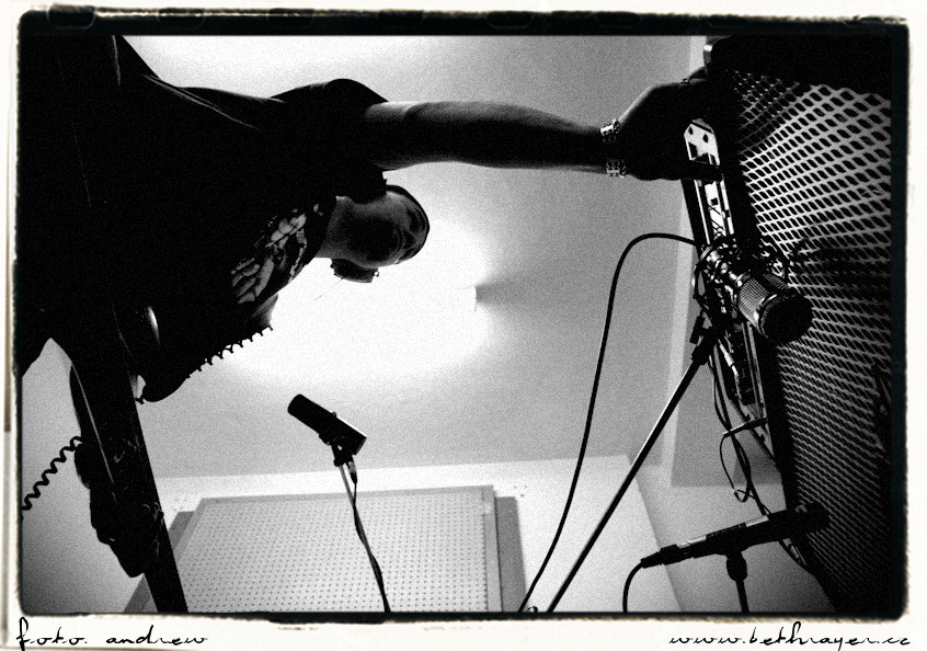 31_Bethrayer_recording_session_2010.JPG